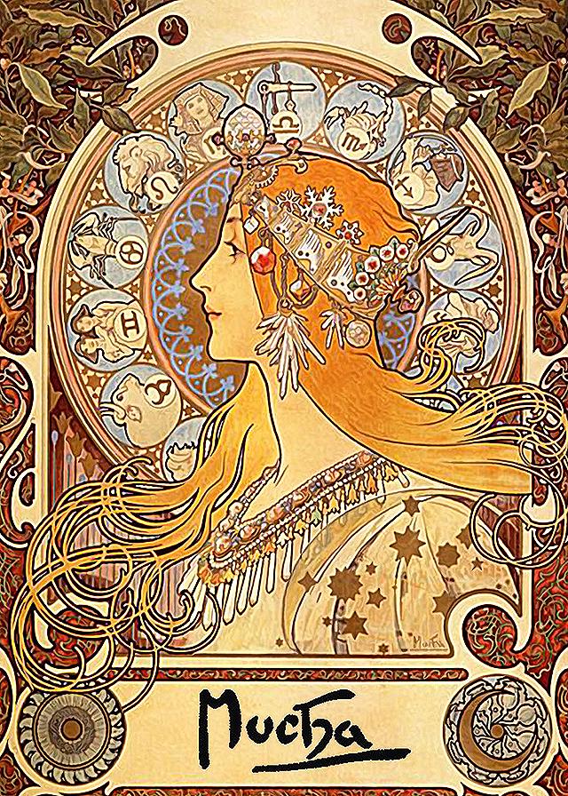 Alphonse_Mucha_-_Zodiac.jpg