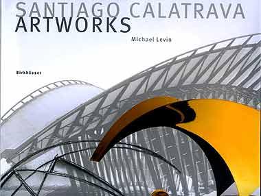 Calatrava_artworks.jpg
