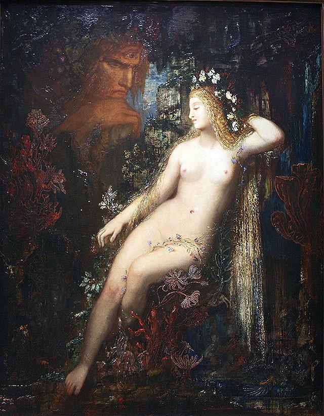 Galatee-Gustave_Moreau-IMG_8246.jpeg
