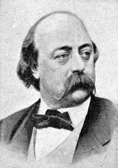 Gustave_Flaubert.jpg