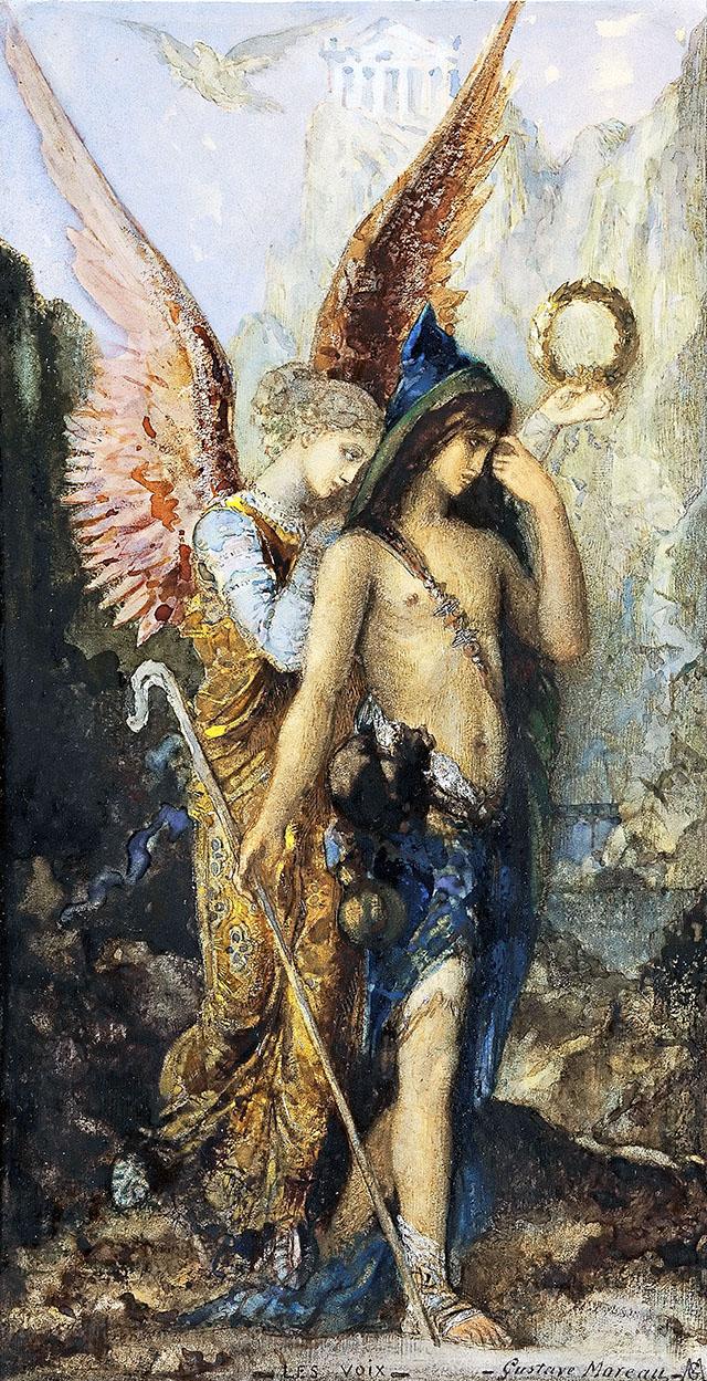 Gustave_Moreau_-_Les_voix.jpg
