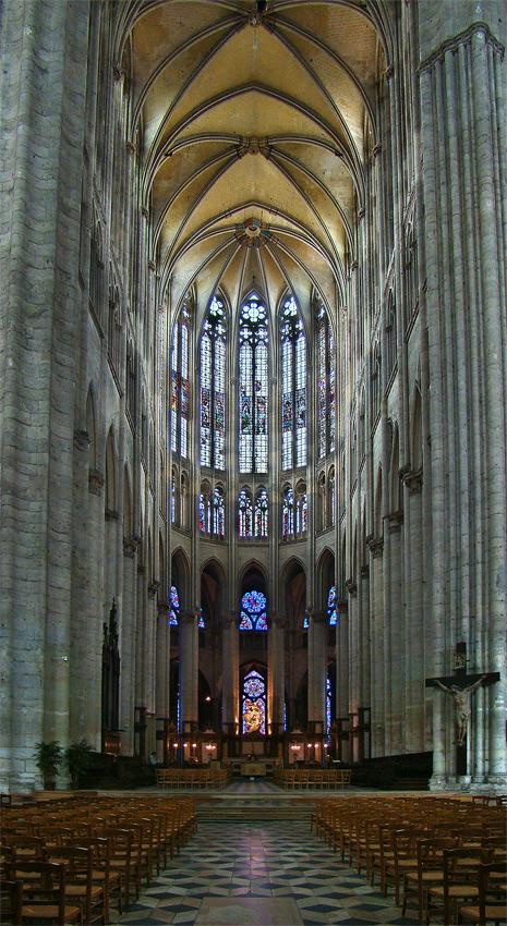 Picardie_Beauvais2_tango7174.jpg