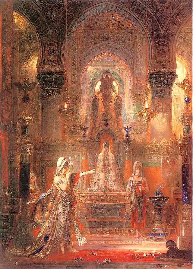 Salome_Dancing_before_Herod_by_Gustave_Moreau.jpg