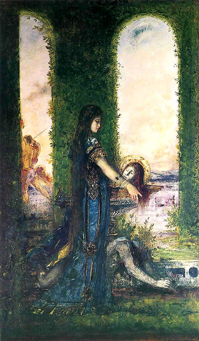 Salome_in_the_Garden_by_Gustave_Moreau.jpg