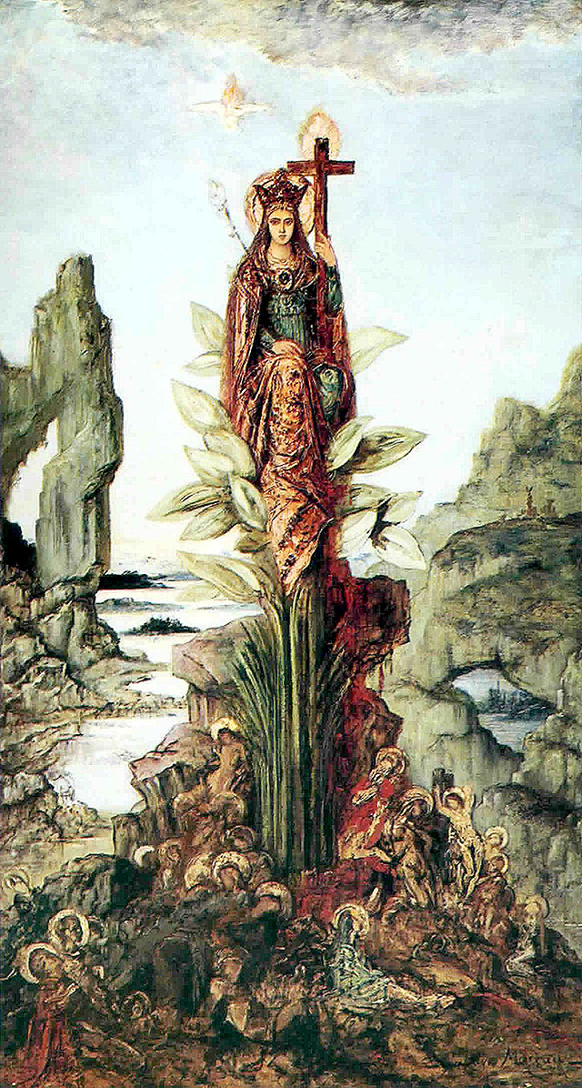 The_Mystic_Flower_by_Gustave_Moreau.jpg