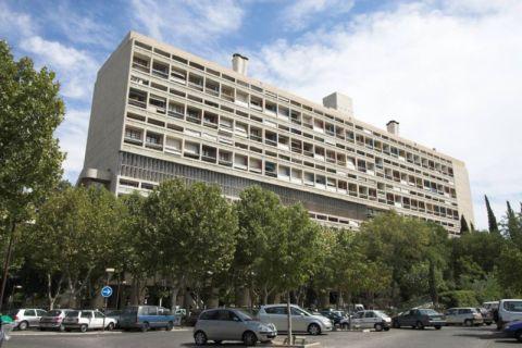 Unit_Marseille_FRA_s.jpg