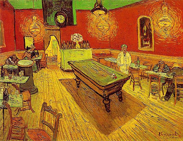 Vincent_Willem_van_Gogh_076.jpg