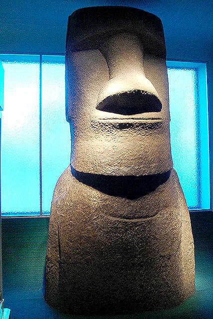 amnh_moai.jpg