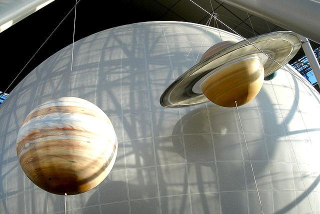 amnh_planetarium.jpg