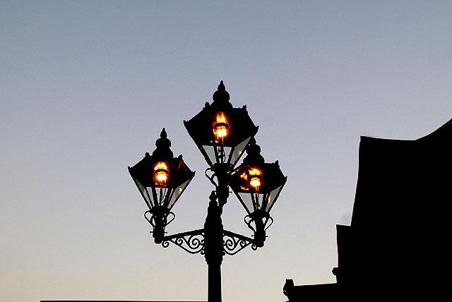 arai_dougo_lamp.jpg