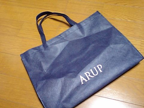 arup_bag.jpg