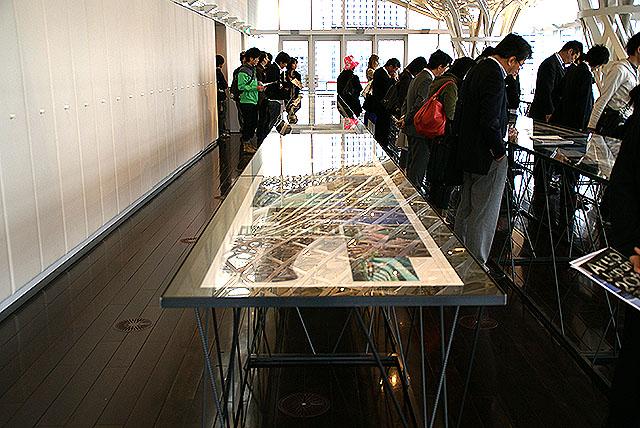arup_table.jpg
