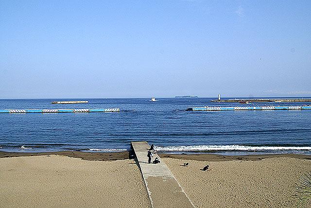 atami2_sea_huto.jpg