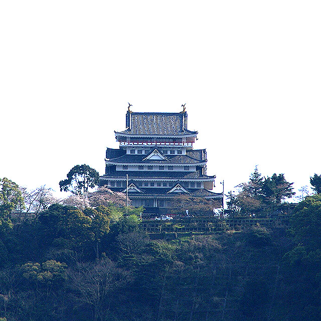 atami_castle.jpg