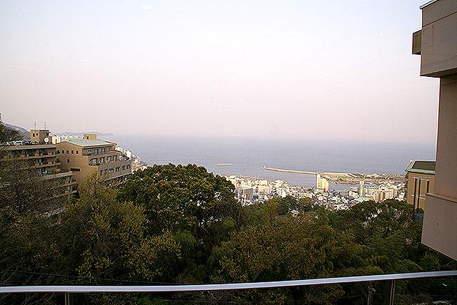 atami_view.jpg