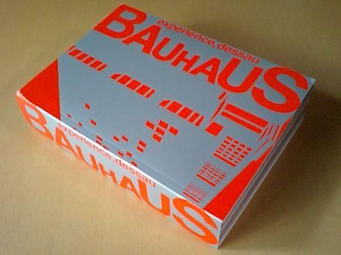 bauhaus_guide.jpg