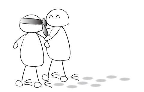 blind_walk.jpg