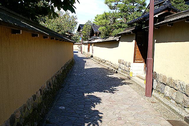 bukeyashiki02.jpg