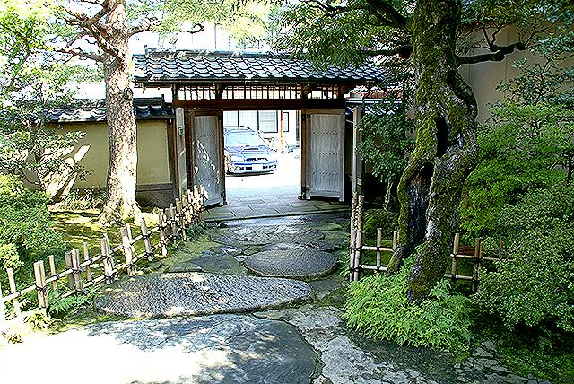 bukeyashiki04.jpg