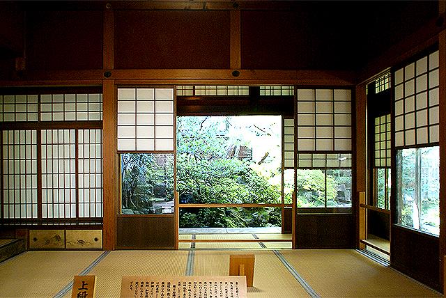 bukeyashiki14.jpg