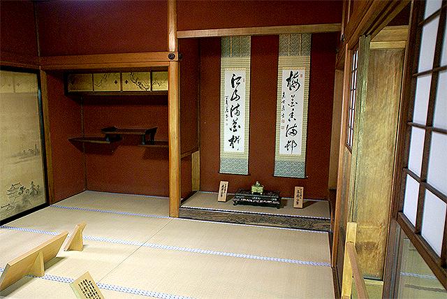 bukeyashiki18.jpg