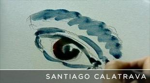 calatrava_drawing.jpg