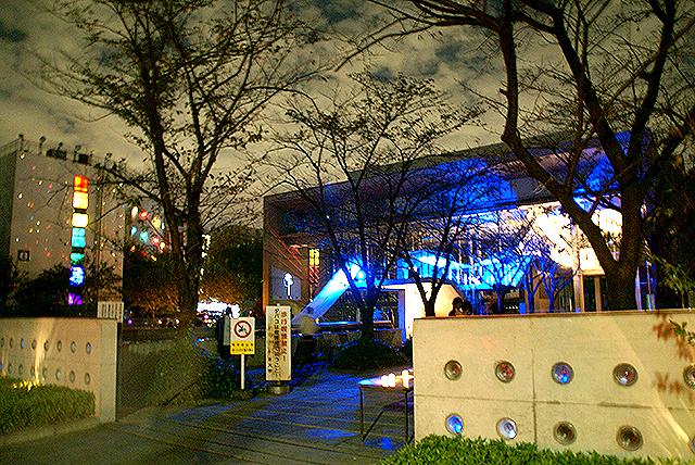 campusillumination09_01.jpg
