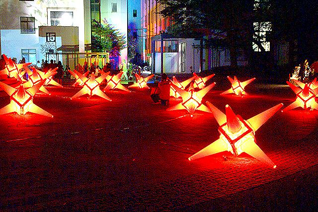campusillumination09_02.jpg