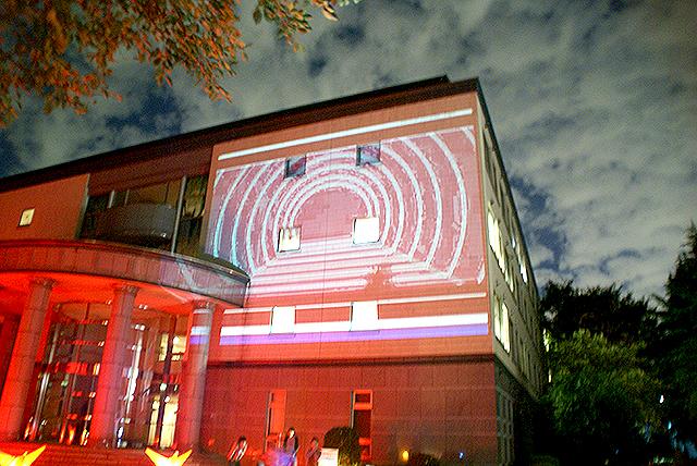 campusillumination09_03.jpg