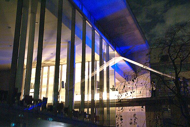 campusillumination09_05.jpg
