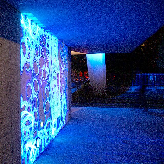 campusillumination09_06.jpg