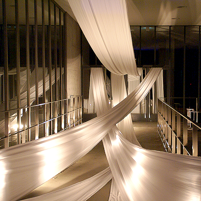campusillumination09_08.jpg