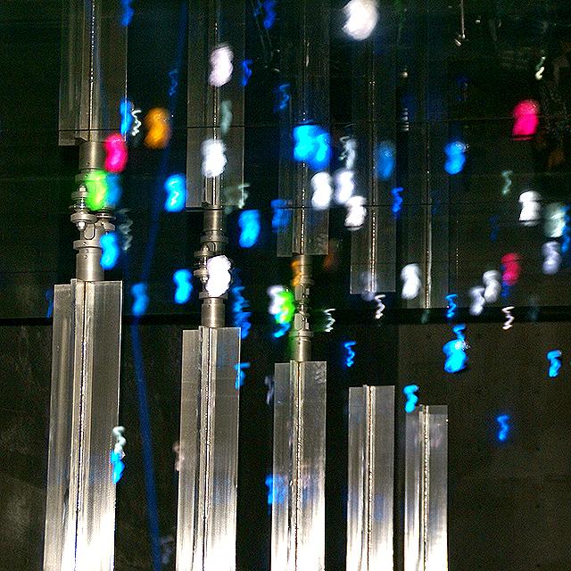 campusillumination09_09.jpg