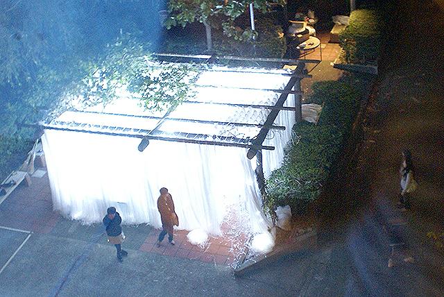 campusillumination09_10b.jpg