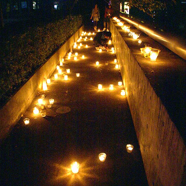 campusillumination09_11.jpg