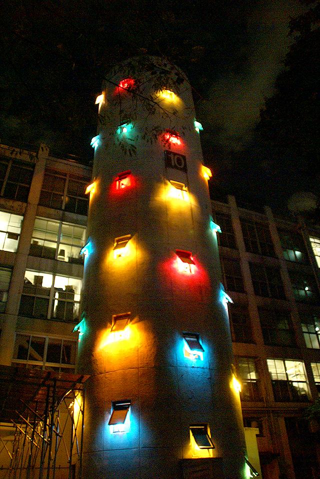 campusillumination09_13.jpg