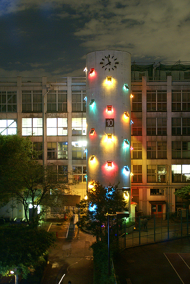 campusillumination09_14.jpg