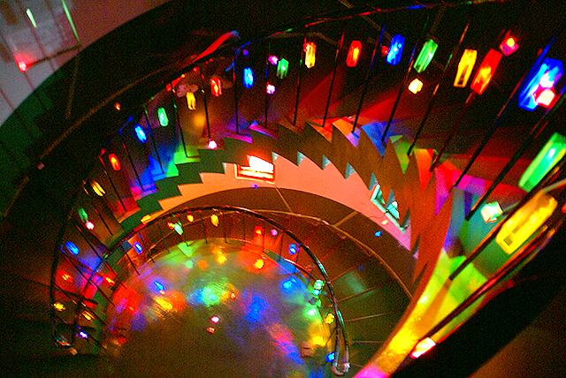 campusillumination09_16.jpg