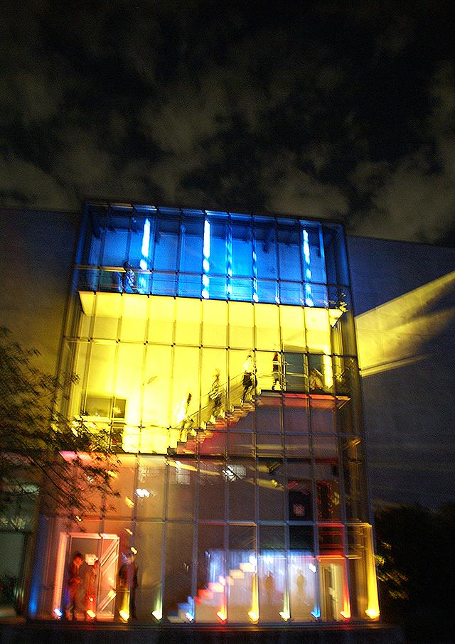 campusillumination09_17.jpg