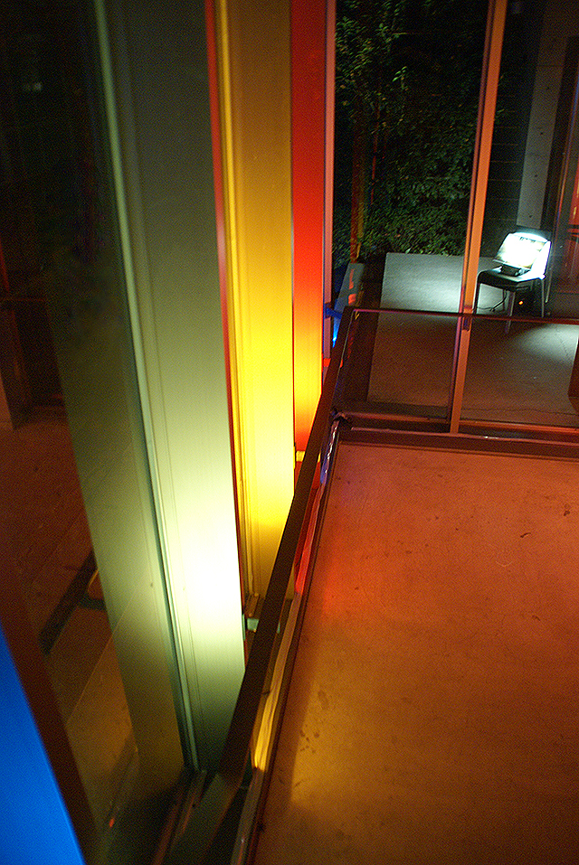 campusillumination09_18.jpg