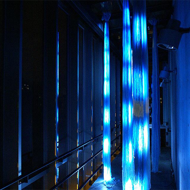 campusillumination09_21.jpg