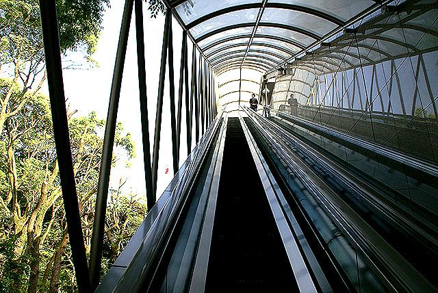 canadianembassy_escalator.jpg