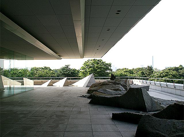 canadianembassy_roof1b.jpg
