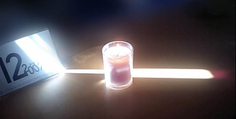 candlelight_sunbeam2.jpg