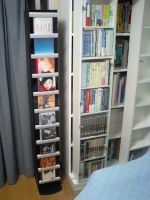 cd_rack_display.jpg