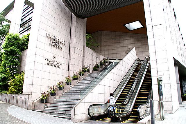 cerulean_entrance.jpg