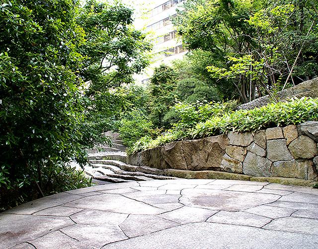cerulean_garden.jpg
