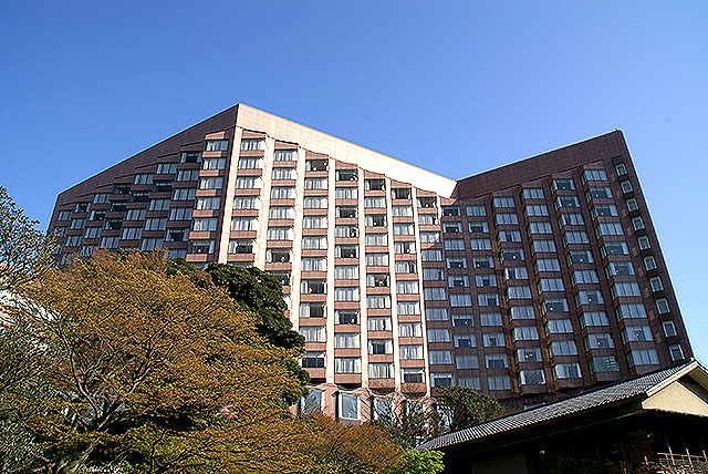 chinzanso_hotel.jpg