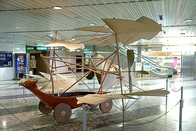 chitoseairport_airplane.jpg