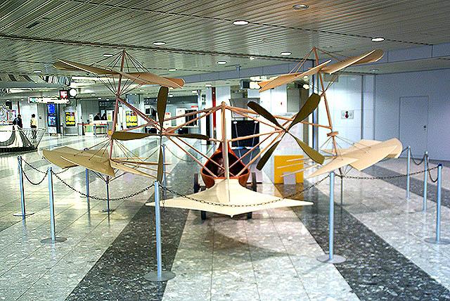 chitoseairport_airplane2.jpg